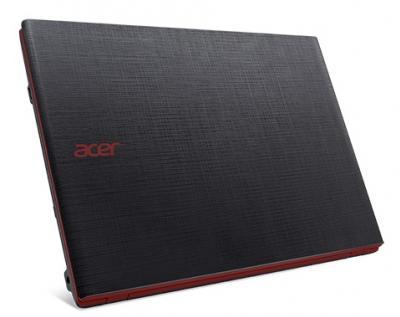 ACER Aspire E5-532-P9C8