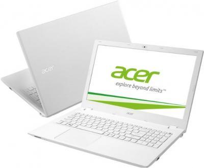 ACER Aspire E5-573-51AR