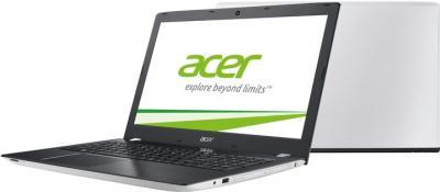 ACER Aspire E15 E5-575-38V7