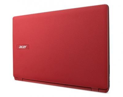 ACER Aspire ES1-531-C7G1