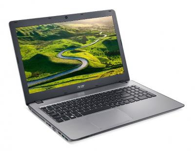 ACER Aspire F15 F5-573G-570L