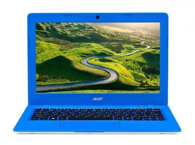 ACER Aspire One Cloudbook 11 AO1-131-C216