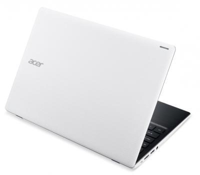 ACER Aspire One Cloudbook 11 AO1-131-C0BA