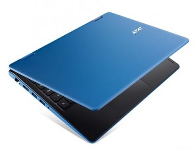 ACER Aspire R11 R3-131T-P1JH