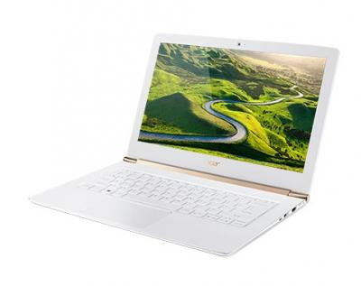 ACER Aspire S13 S5-371-75AM