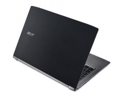 ACER Aspire S13 S5-371-5787
