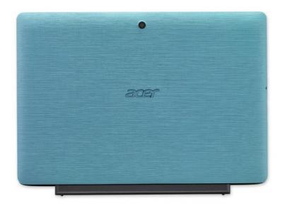 ACER Aspire Switch 10 E SW3-013-141R