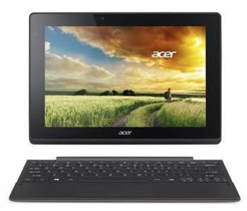 ACER Aspire Switch 10 E SW3-013-1925