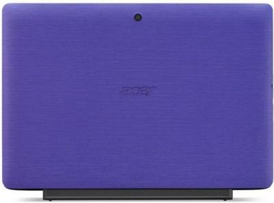 ACER Aspire Switch 10 E SW3-016-16X9