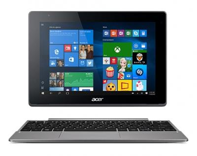 ACER Aspire Switch 10 V SW5-014-10WJ