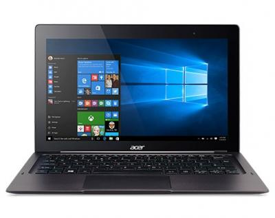 ACER Aspire Switch 12 S SW7-272-M6S5