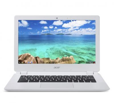 ACER Chromebook 13 CB5-311-T9VQ