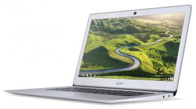 ACER Chromebook 14 CB3-431-C51Q