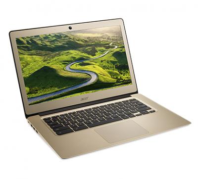 ACER Chromebook 14 CB3-431-C3LS