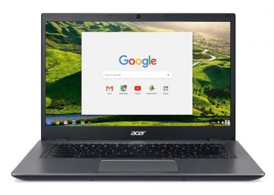 ACER Chromebook 14 For Work CP5-471-C2SU