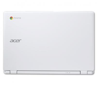 ACER Chromebook 15 CB-571-C0N5