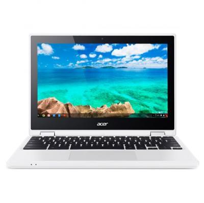 ACER Chromebook R11 CB5-132T-C5RN
