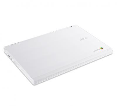 ACER Chromebook R11 CB3-131-C4SZ
