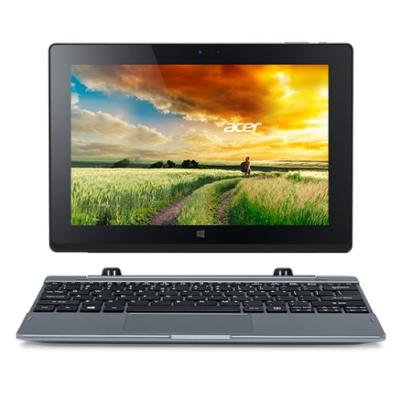 ACER One 10 S1002-12YV