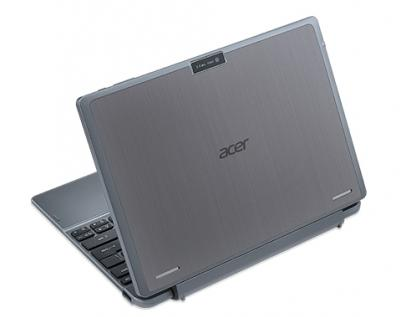 ACER One 10 S1002-160A