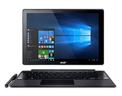 ACER Switch Alpha 12 SA5-271P-7616