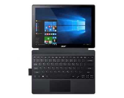 ACER Switch Alpha 12 SA5-271-32UB