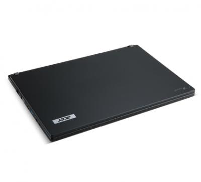 ACER TravelMate P645-S-57G3