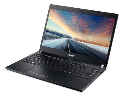 ACER TravelMate P648-MG-77HQ