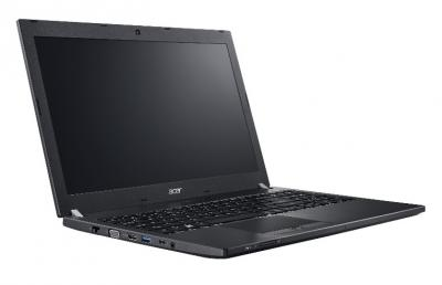 ACER TravelMate P658-MG-72FE
