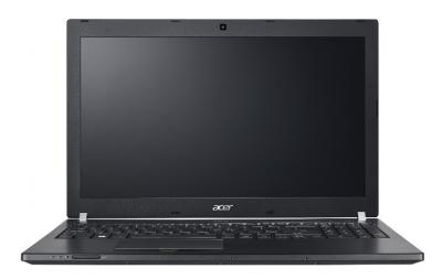 ACER TravelMate P658-G2-MG-52R5