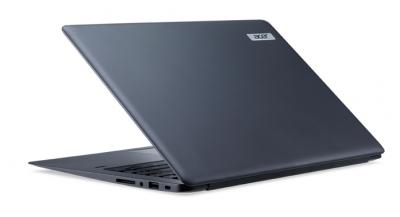 ACER TravelMate X349-M-34A2