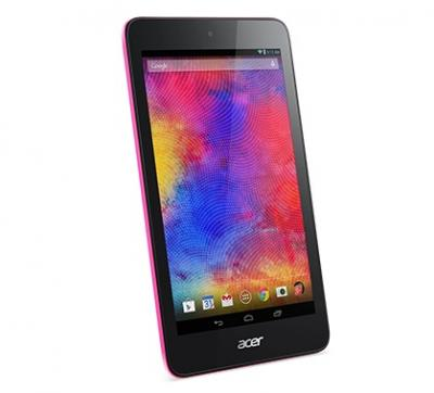 ACER Iconia One 7 B1-750-12J9
