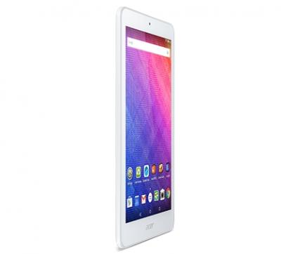 ACER Iconia One 8 B1-830-K239