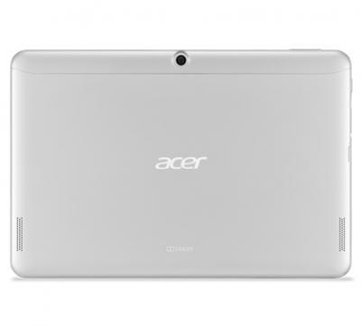 ACER Iconia Tab 10 A3-A20-K2U1