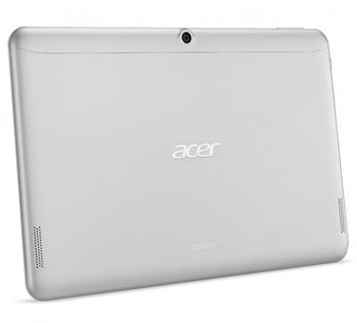ACER Iconia Tab 10 B3-A20