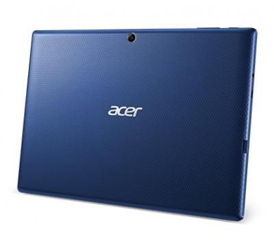 ACER Iconia Tab 10 A3-A30-158E