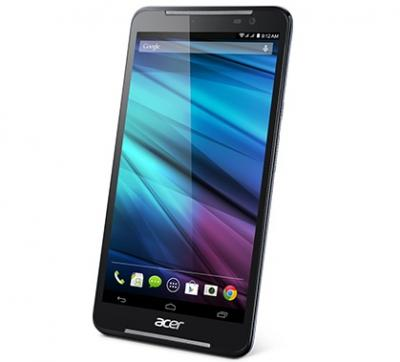 ACER Iconia Talk S A1-724-Q6YQ