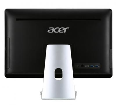 ACER Aspire ZC 700