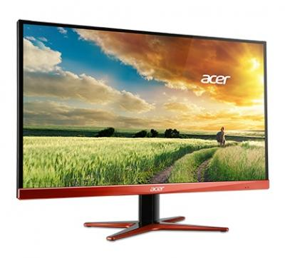 ACER XG270HUomidpx 27