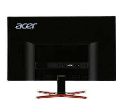 """ACER XG270HUomidpx 27"""""""