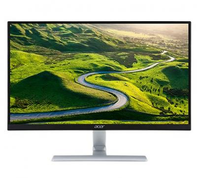 ACER RT270bmid 27""