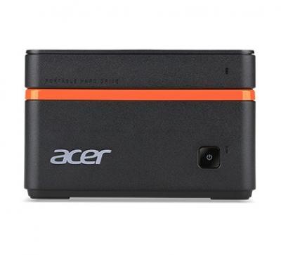 ACER Revo Build AM2-601
