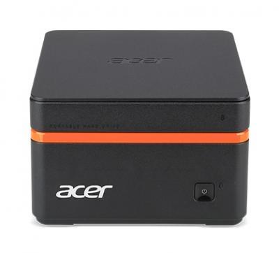ACER Revo Build AM1-601