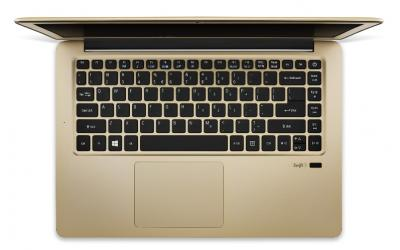 ACER Swift 3 SF314-51-535