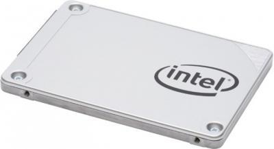 INTEL SSD 480GB 540s