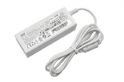 ACER AC adaptér 45W 19V