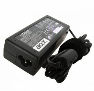 ACER AC adaptér 65W