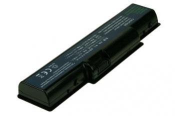 ACER Batéria 4400mAh