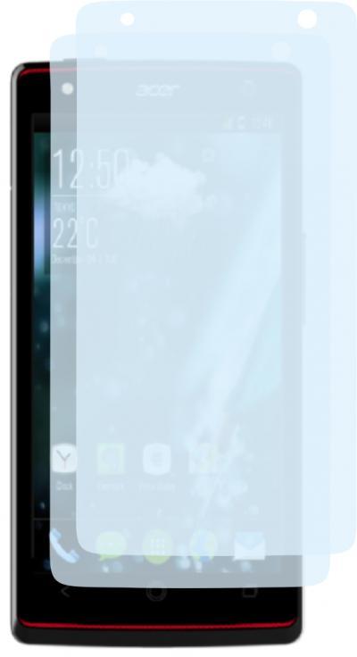 ACER Ochranná fólia pre Acer Liquid E3