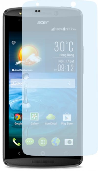 ACER Ochranná fólia pre Acer Liquid E700